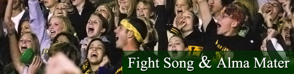 WLHS Figh Song & Alma Mater Image