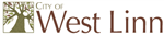 Logo for West Linn Community Education