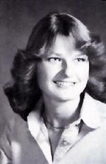 Alumni Alumni 1979