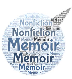 Nonfiction Memoir Link