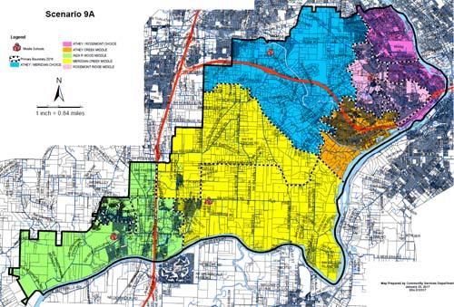 Map-9A-Thumbnail