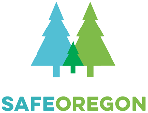SafeOregon Tip Line is a valuable resource for students.