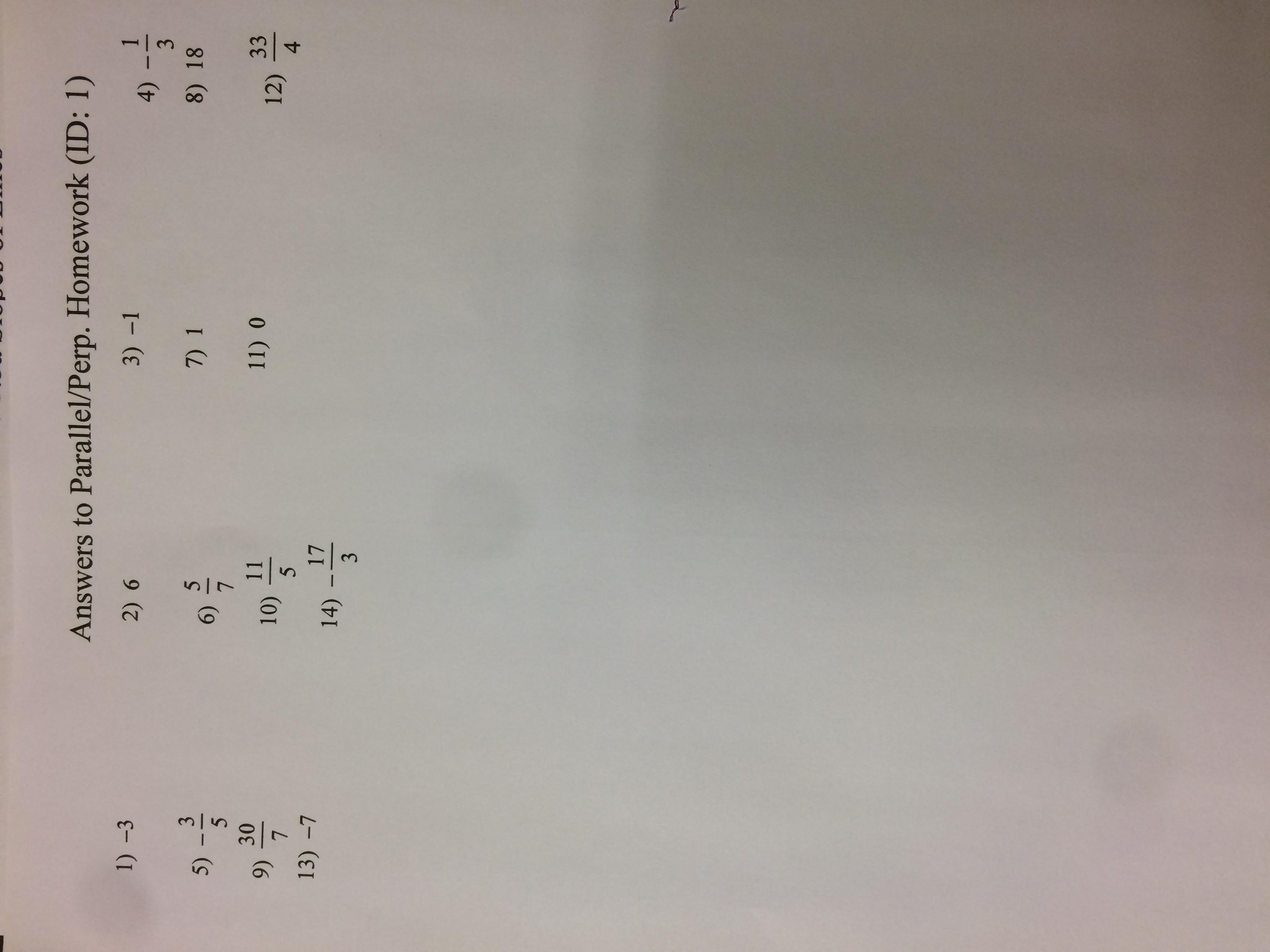 Ewbank, Kenny / Geometry Calendar