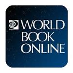 Wold Book Online