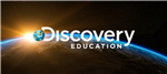 Discovery button