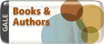 Books and Authors button