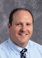 Kevin Hertel will serve as the next assistant principal at Athey Creek Middle School.