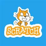 Scratch Button