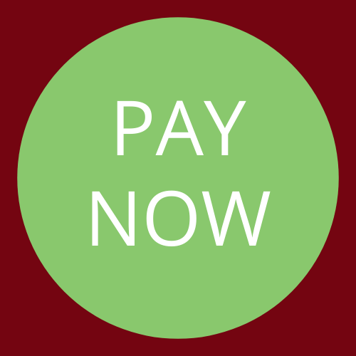 Pay Now by clicking this link.