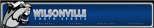 Wilsonville Youth Sports