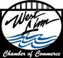West Linn Chamber of Commerce Logo