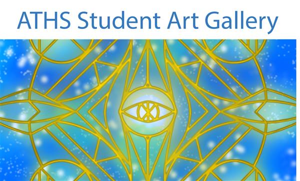 ATHS Student Art Gallery