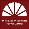 West Linn Wilsonville School District