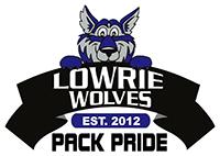 Lowrie Primary School
