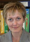 Cynthia Abel