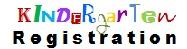 2015-16 Registration Information