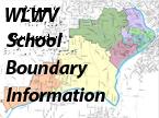 Boundary Information