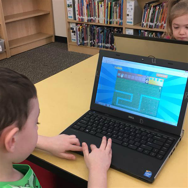 Preschool Partners Colorado Springs: Cedaroak Park Primary / Homepage